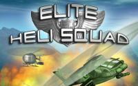 Elite Heli Squad download