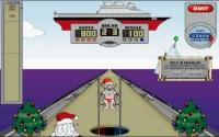 Elves in Paradise: Elf Bowling 2 download