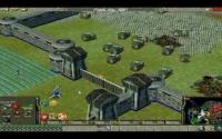 Empire Earth: The Art of Conquest download