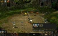 Etherlords 2 download