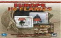 Europe in Flames download