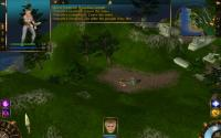 Evil Islands: Curse of the Lost Soul download
