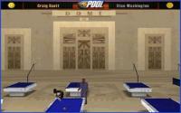Expert Pool download