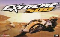 Extreme 500 download