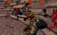 Extreme Paintbrawl download