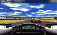 F1 Racing Simulation download