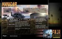 Fair Strike download