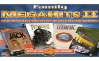 Family MegaHits II download