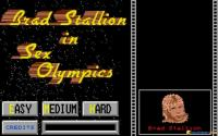 Sex Olympics download