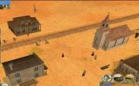 Far West download