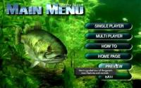 Field & Stream: Trophy Bass 4 download