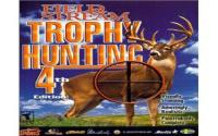 Field & Stream: Trophy Hunting 4 download