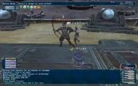 Final Fantasy XI Online: Chains of Promathia download
