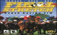 Final Stretch: Horse Racing Sim download