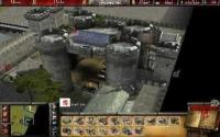 Stronghold 2 download