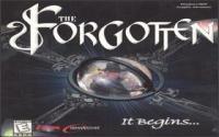 The Forgotten: It Begins download