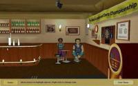 Friday Night 3D Darts download