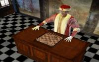 Fritz 9: Play Chess download
