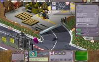 Gadget Tycoon download
