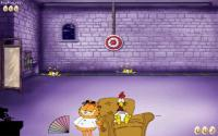 Garfield's Mad About Cats download