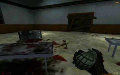 Half-Life download PC