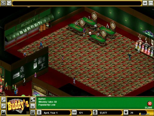 скачать хойл казино 2002