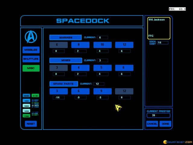 Star Trek Starfleet Command 2 Iso Download Digitaltokyo