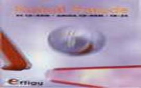Pinball Prelude - title cover
