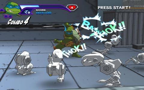 I-ninja game free download free full version pc games and.
