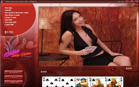 Download photo strip poker classic full version software