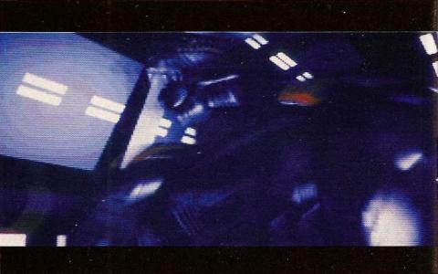Megamorph - game cover