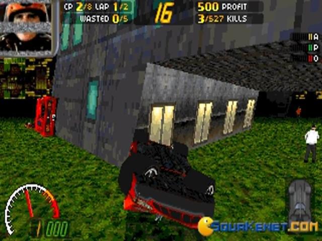 Carmageddon 2 save game file do orlando florida have casinos