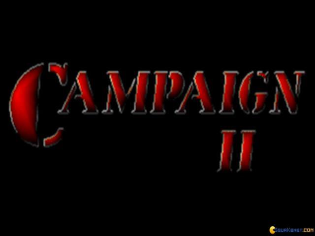 Campaign 2 - title cover