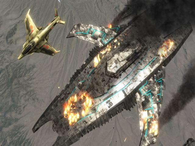 Air Guardians - title cover