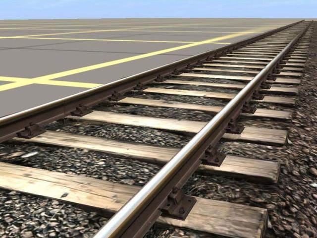 Trainz Simulator 2009 - World Builder Edition - game cover