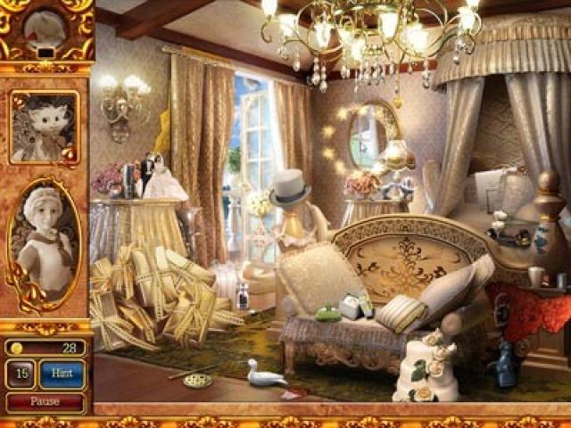Dream Inn: Driftwood - title cover