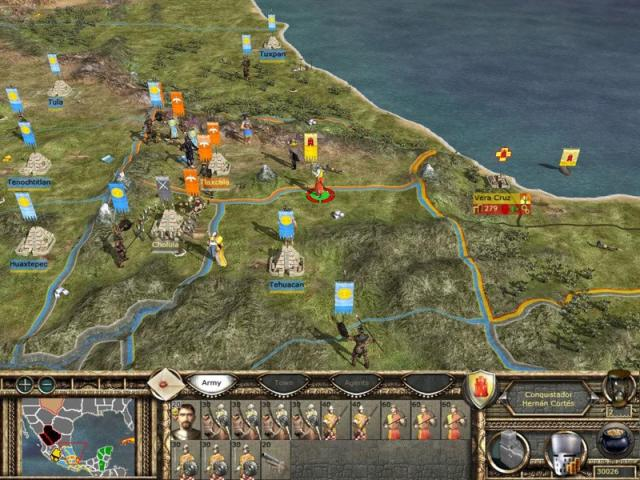 Medieval 2: Total War Collection - game cover