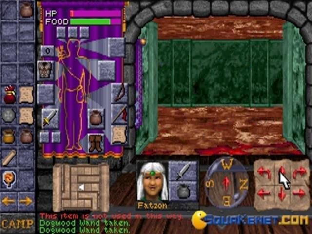 dungeons 2 on gogcom