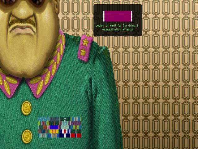 Sim Junta - title cover