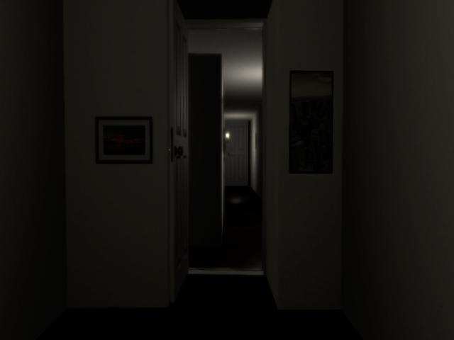 Apartment 666 - title cover