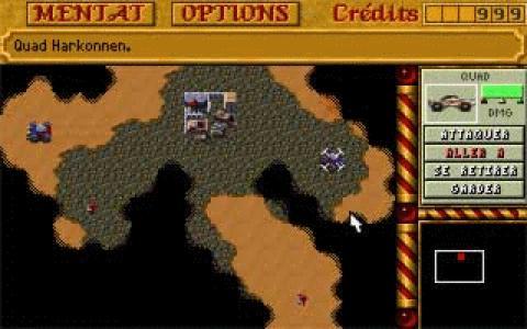 Dune 2 download PC