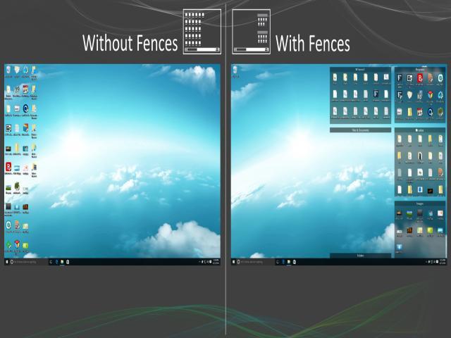 Fences - title cover