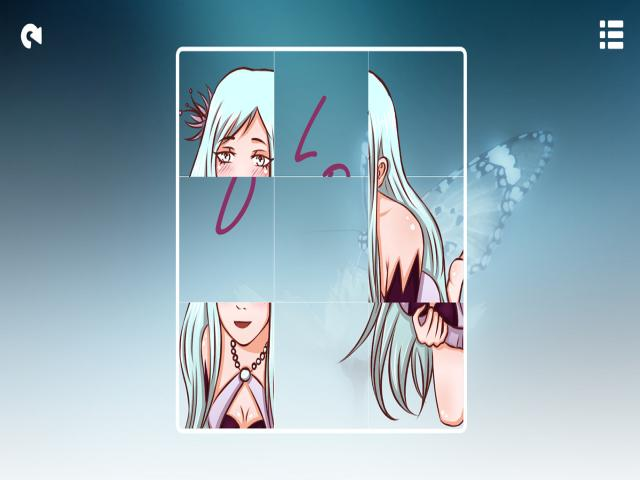 slider - title cover