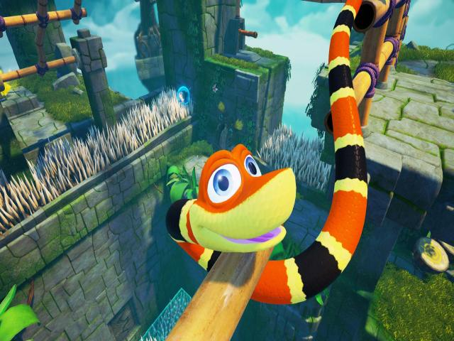 snake pass - title cover