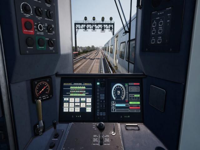 train sim world 2020 - title cover
