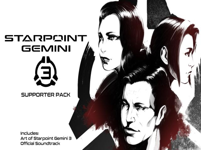 starpoint gemini 3 supporter - game cover