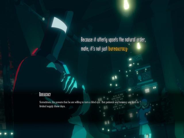 necrobarista - game cover