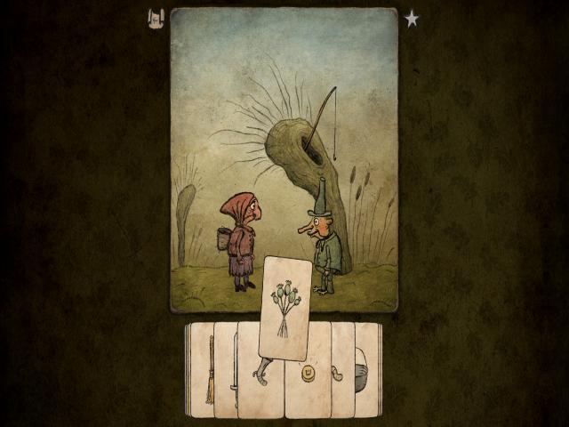 pilgrims - title cover