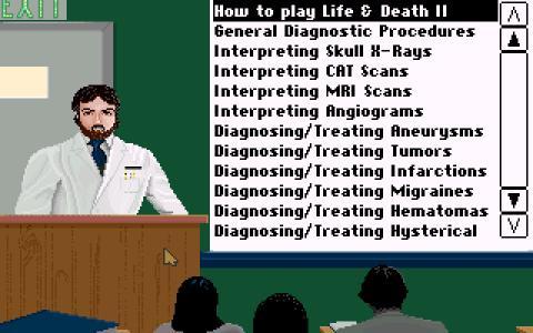 Life and death 2 pc game casino spook bonus codes