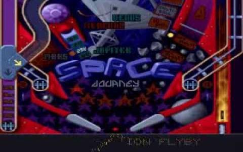Epic Pinball download PC